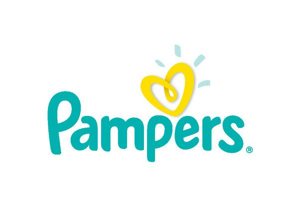 logo_pampers_campagne_baby_pants