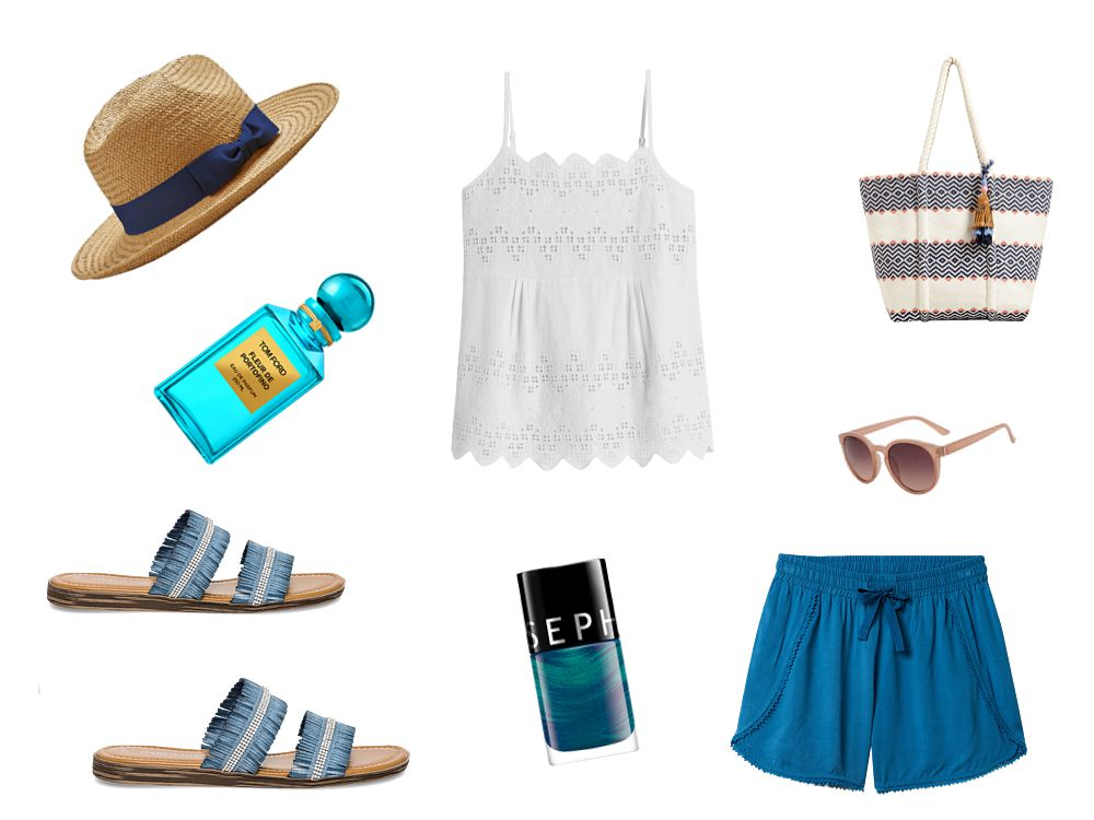 beach_party_rdv_mode_blogueuse