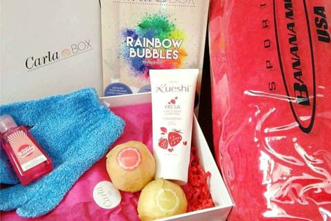 carlabox_mars_concours_blog