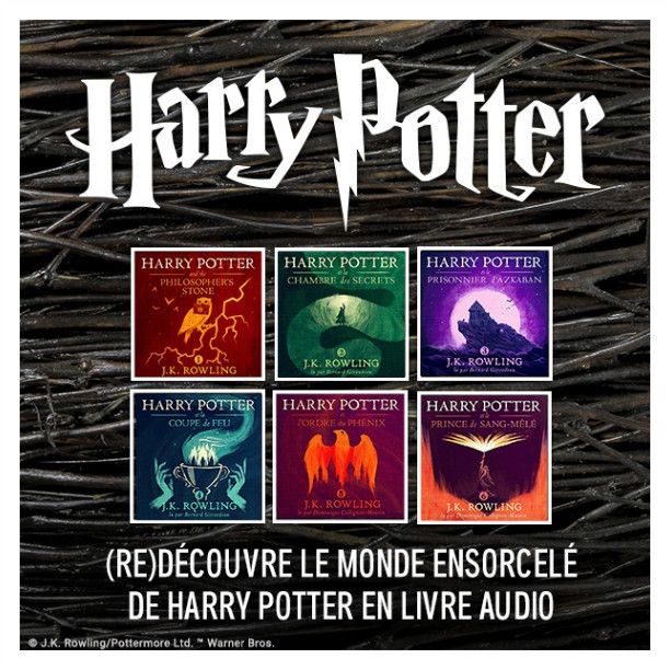 harry_potter_ecouter_livres_audio_francais_français_audible_avis_blog_articles_amazon