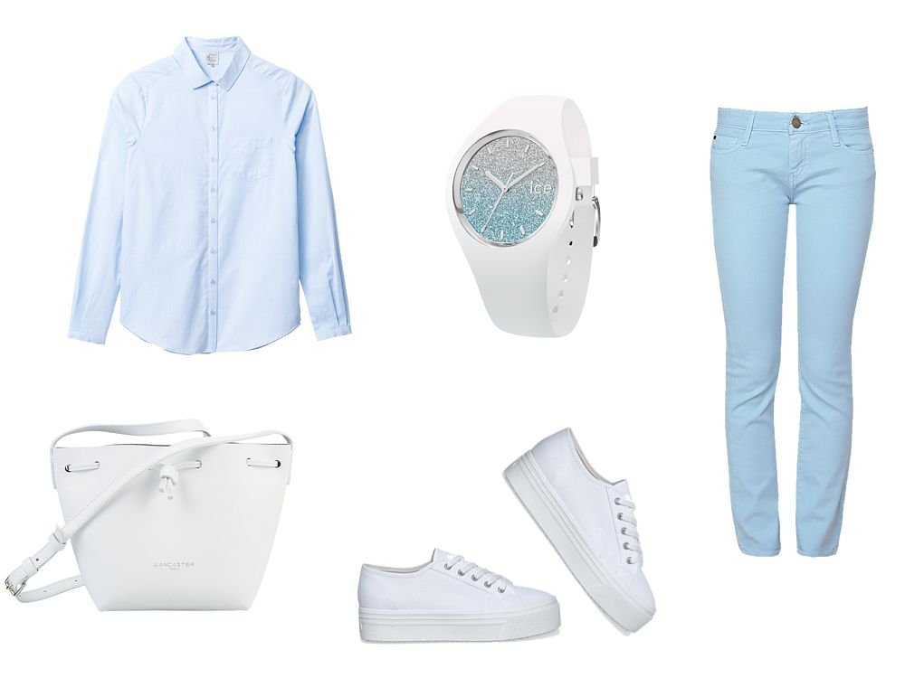 total_look_bleu_demin_casual