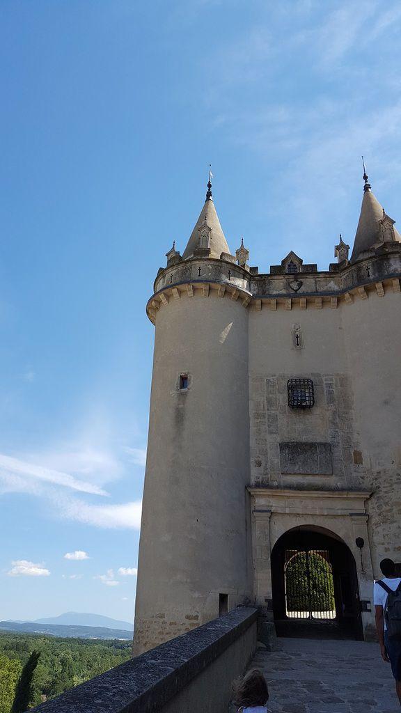chateau_de_grignan_marquise_sevigne