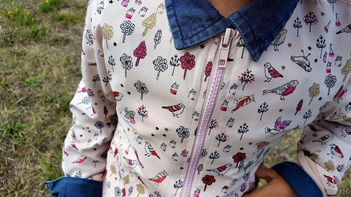 bombers_rose_petites_filles_pas_chers