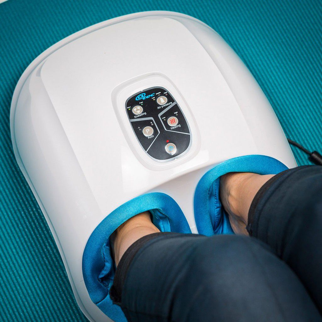 appareil_massage_pieds