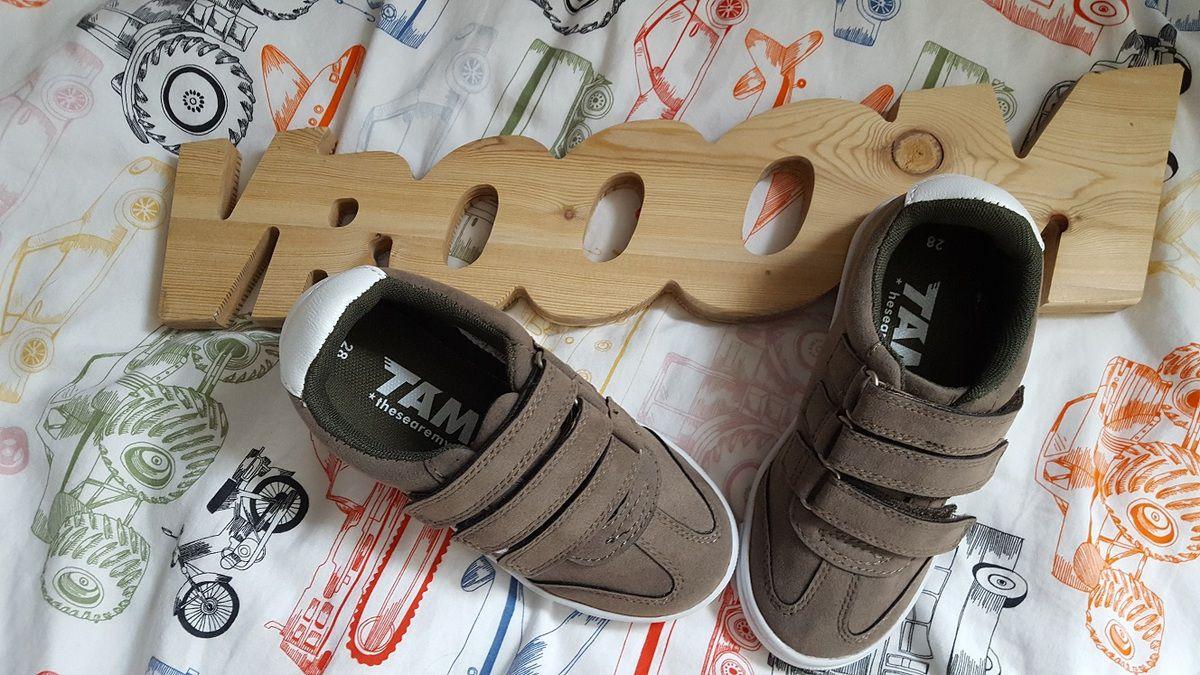 sneakers_enfants_scratchs_garçons_pas_chers_chaussea