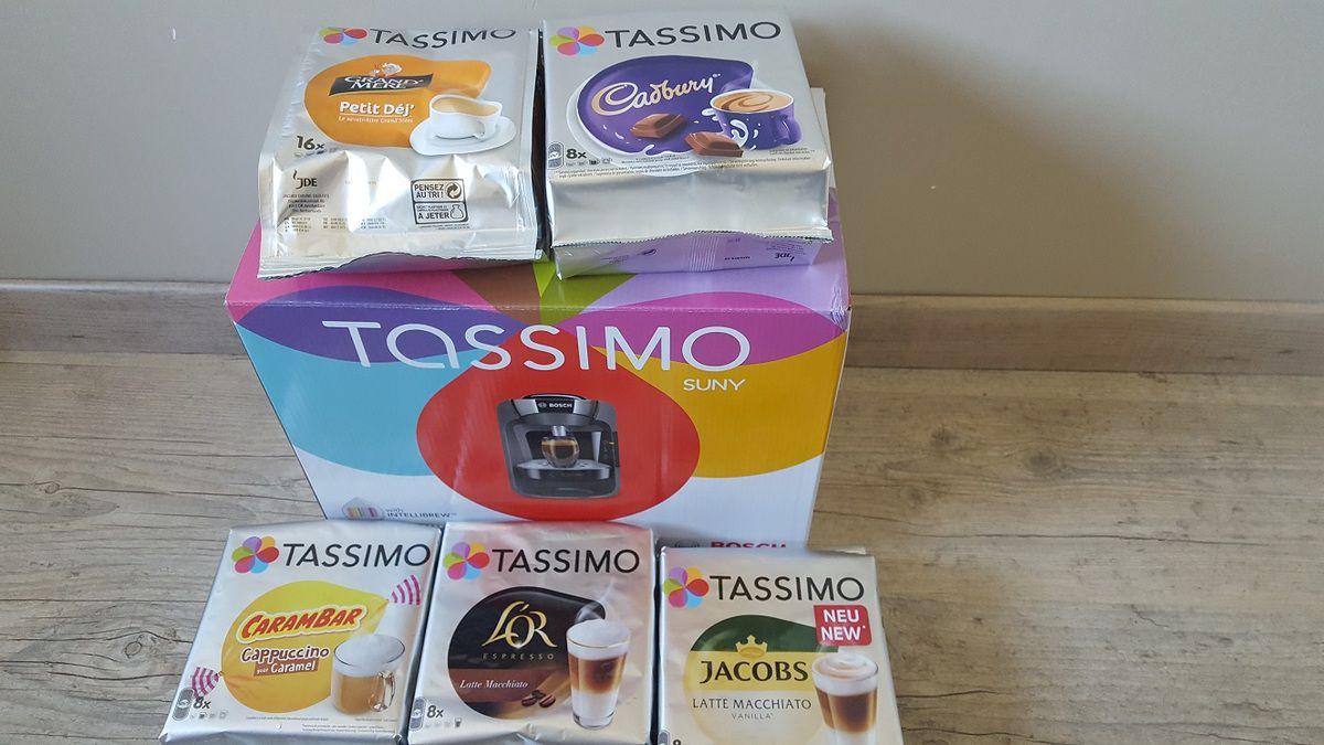 avis_boissons_tassimo_lesquelles_sont_meilleures