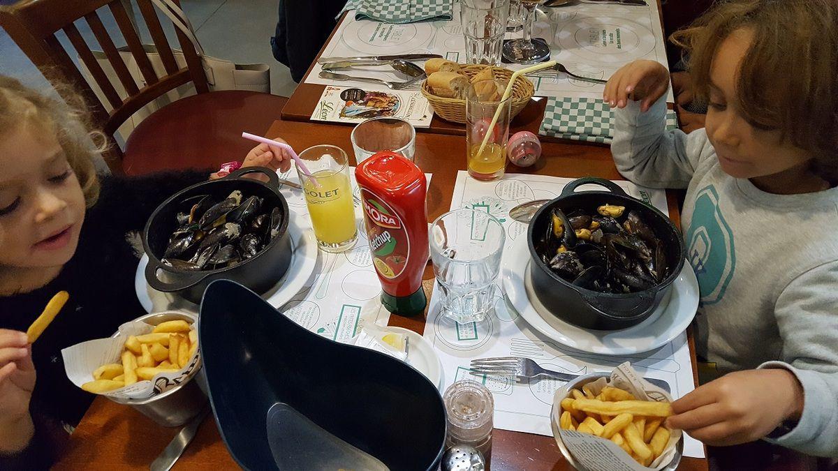 enfants_bien_accueillis_restaurants_bordeaux_gironde