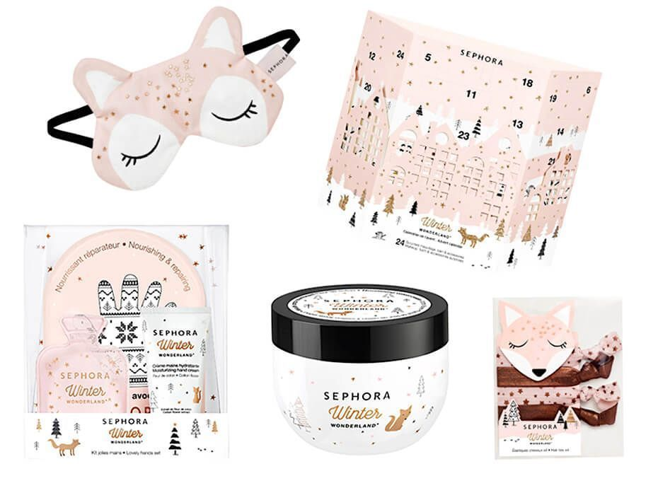 winter_wonderland_sephora