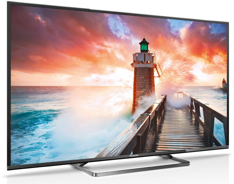tv_led_4k_panasonic_avis_clients