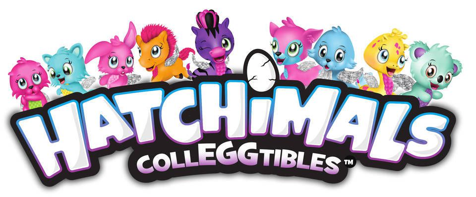 colleggtibles_hatchimals_collection