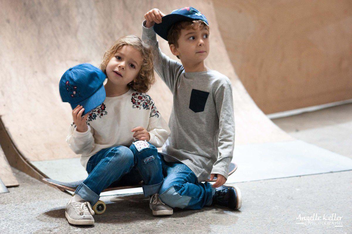 shooting_frere_soeur_bordeaux_photographes_enfants
