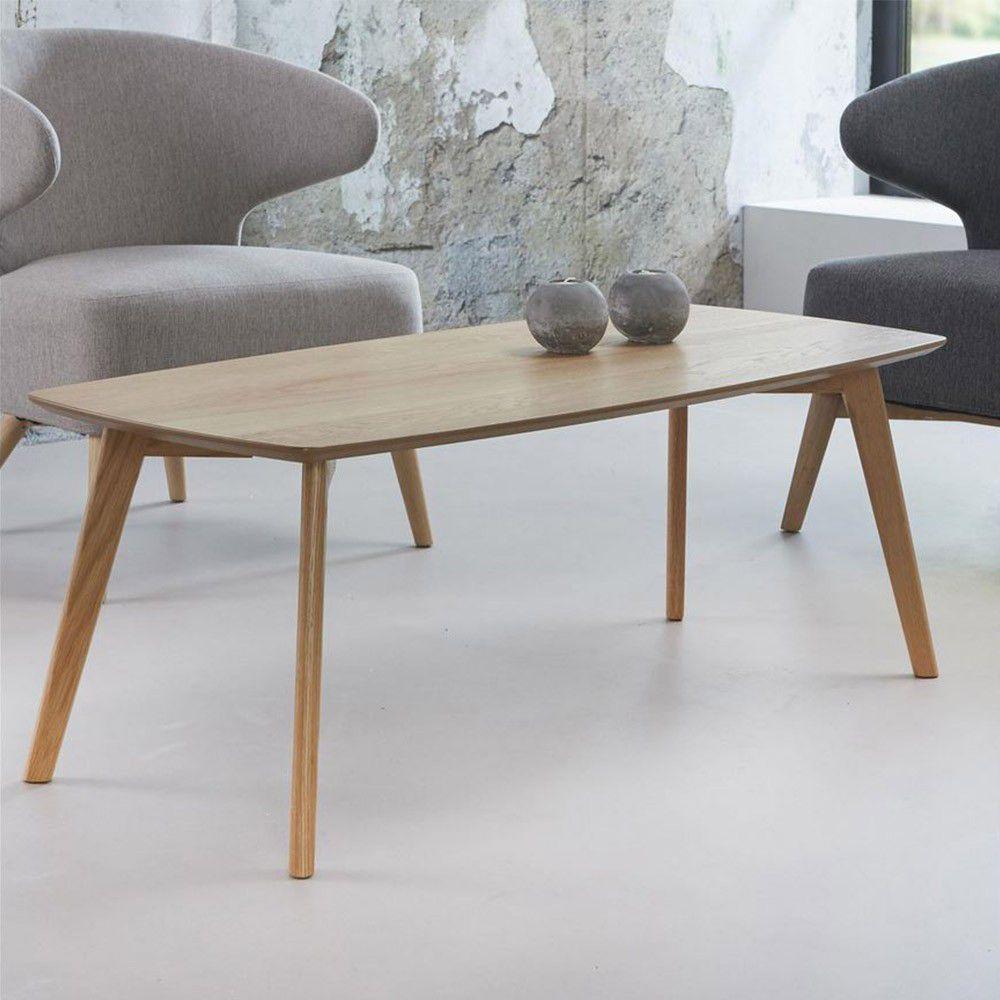 table_basse_bois_veritable_pieds_compas
