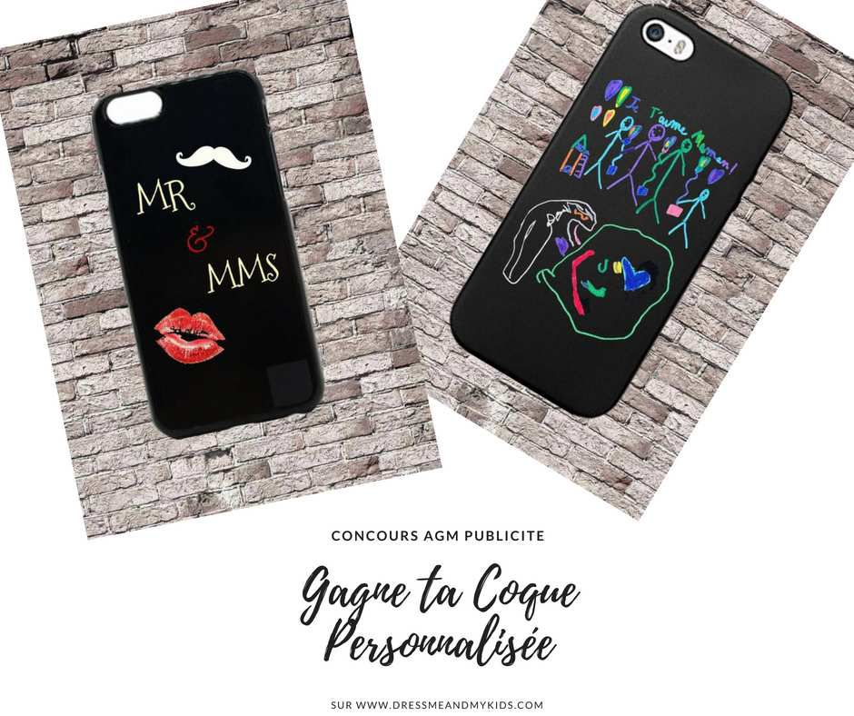 concours-agm-coque-personnalisee-telephone