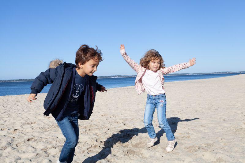 séance enfants photos sur bordeaux gironde