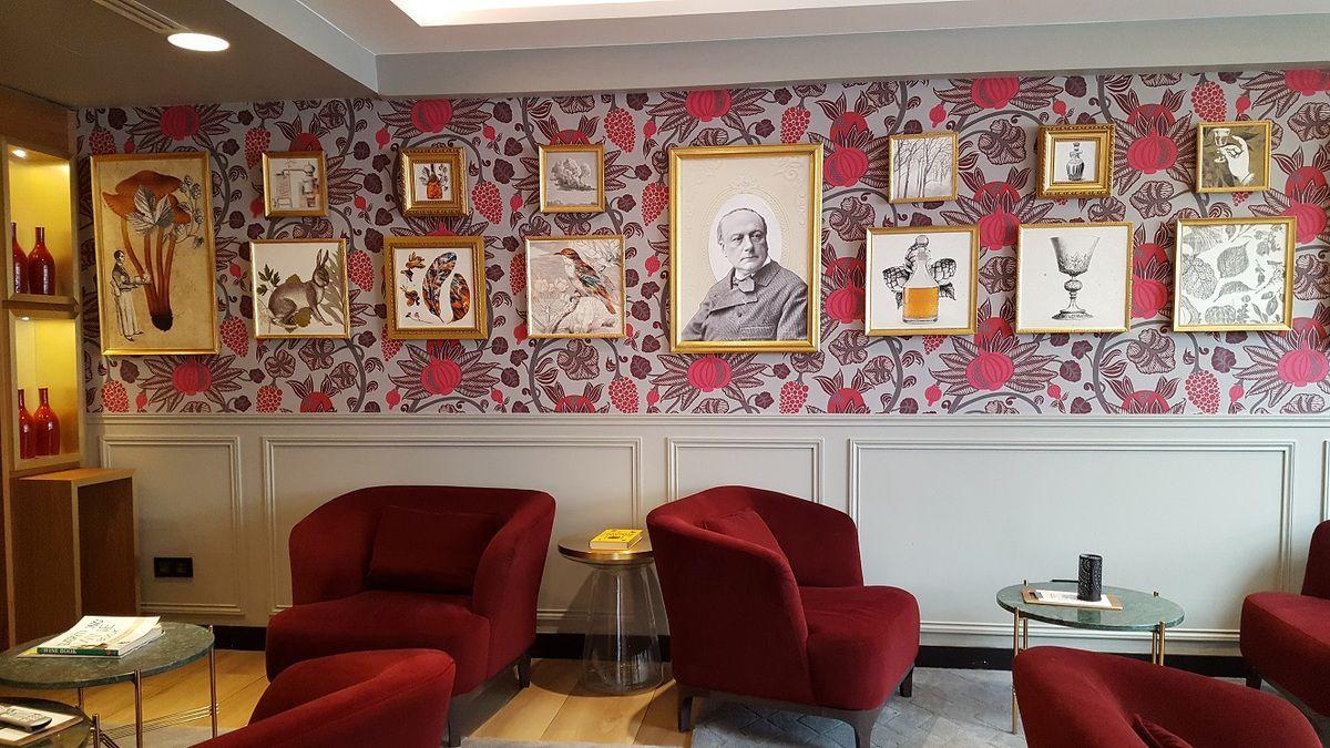 trouver un bon hôtel à Paris pour un couple