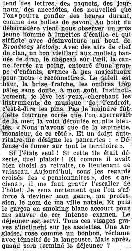 Source : Gallica - Biblitohèque Nationale de France