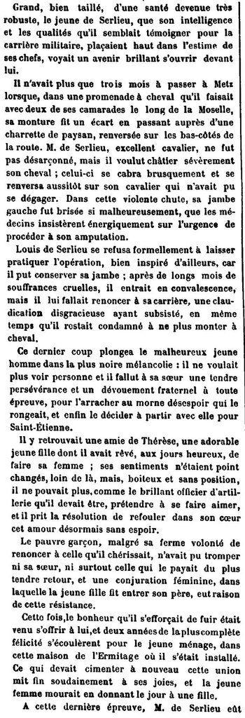 La fille de l'inventeur, un roman feuilleton de 1889 -- 2/16
