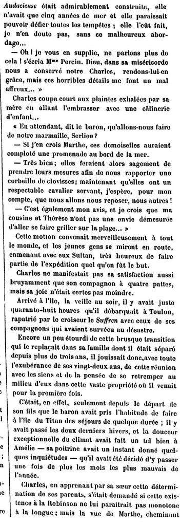 La fille de l'inventeur, un roman feuilleton de 1889 -- 7/16