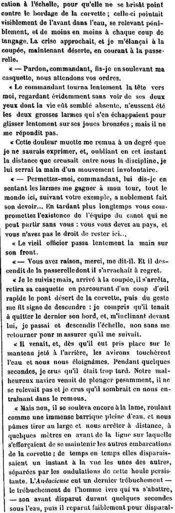 La fille de l'inventeur, un roman feuilleton de 1889 -- 9/16
