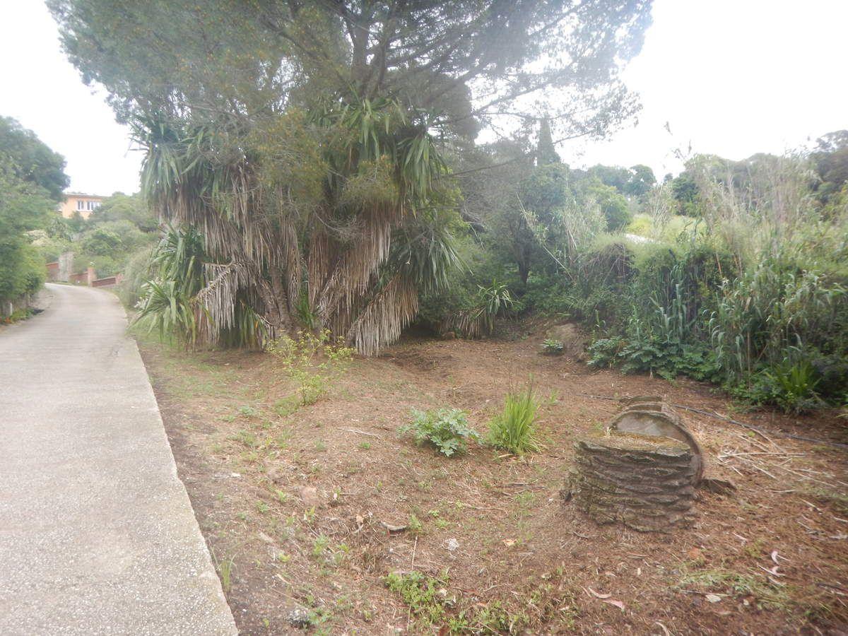 Projet paysage du Vallon de l'Ayguade - Exemples de lieux à aménager