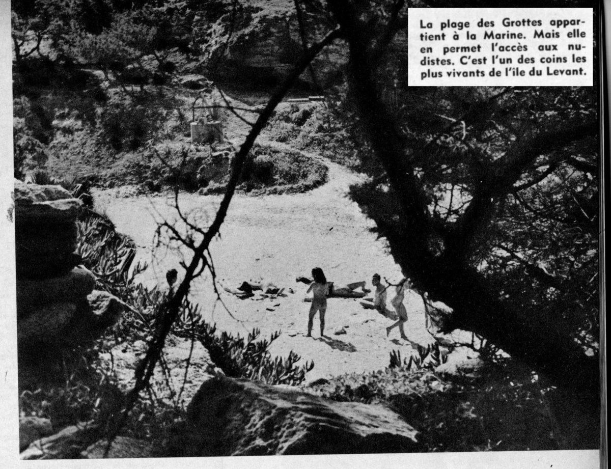 1950 - Guide de Pierre Audebert