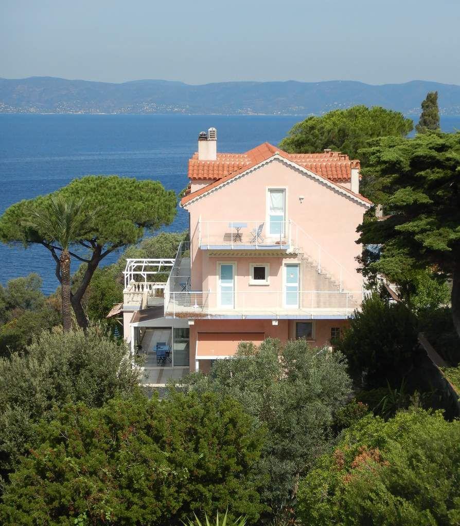 Villa Marie-Jeanne