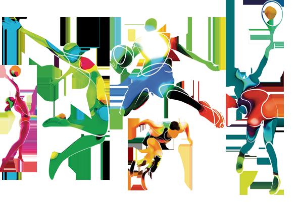 Le sport source essentielle de bien être
