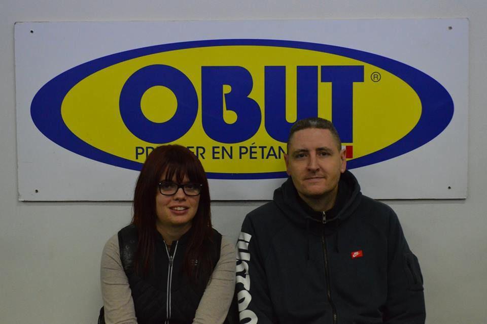 Sophie Fournié et Stéphane Berlier.jpg