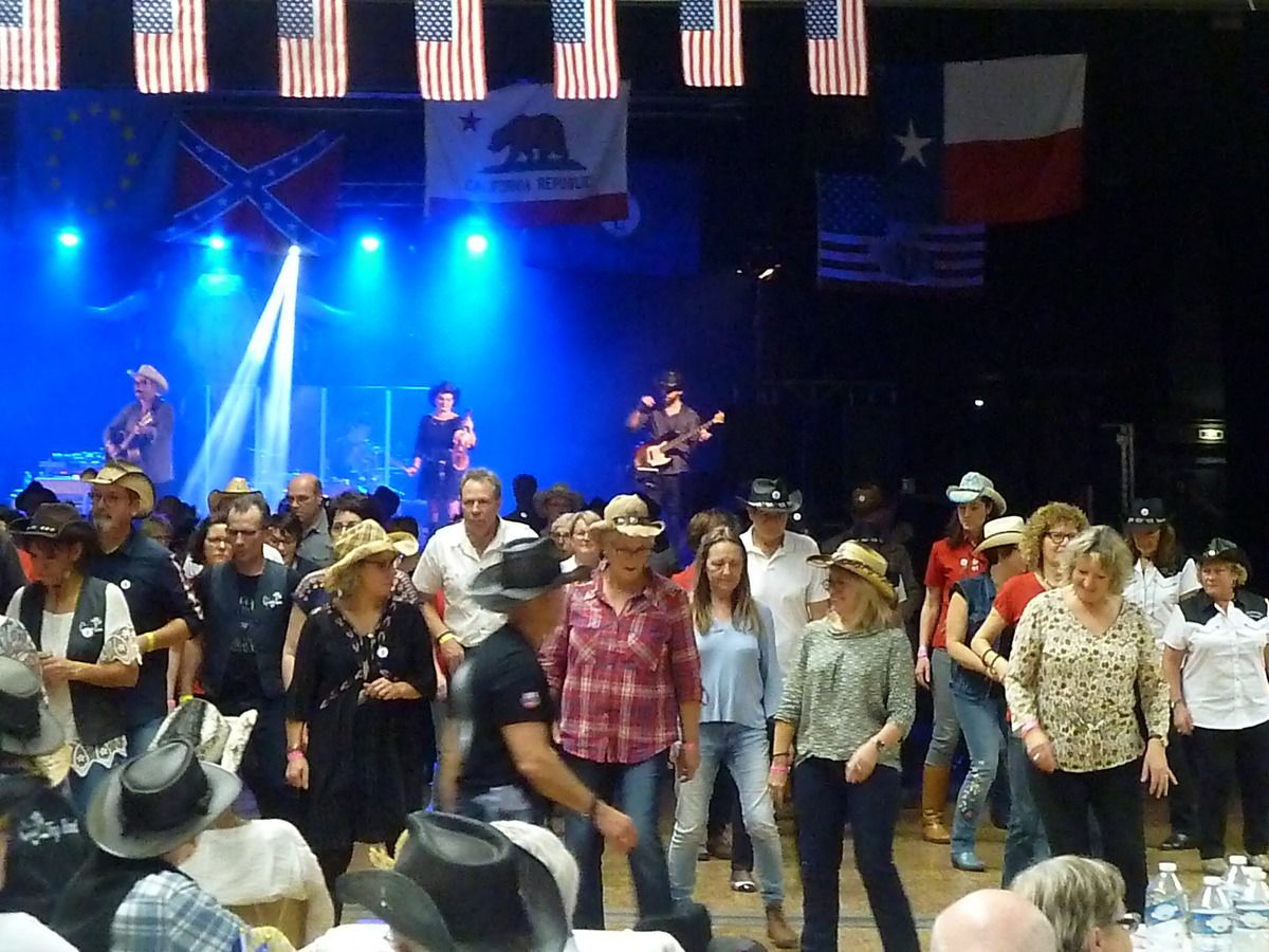 2019-11 Les 15ans des St James Country (50)