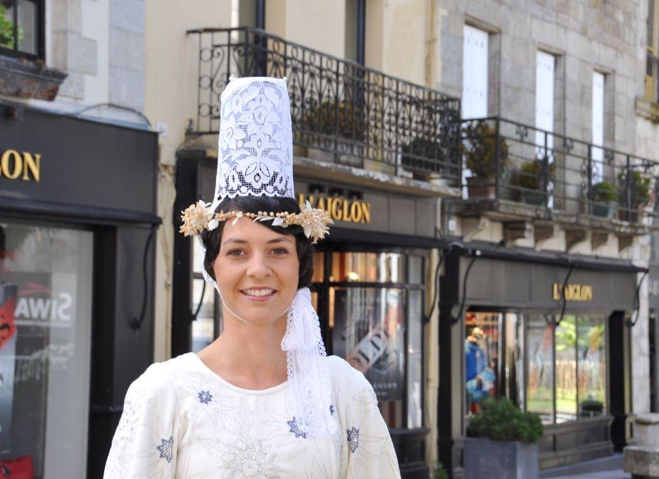 Fabienne Le Bec de Plonéour-Lanvern