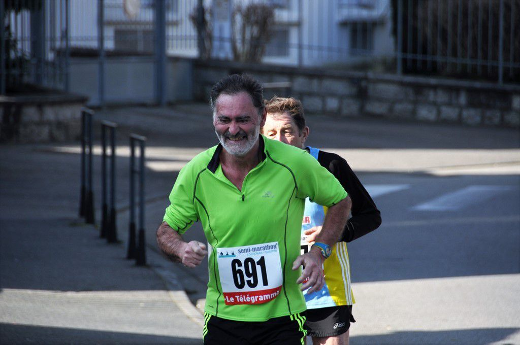 Dossard 691 : Jean-René 1h 54