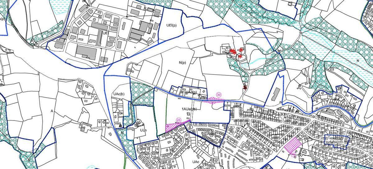 Pour consulter tous les documents et les conclusions de la commission d'enquête, cliquez sur le lien avec le site de la Ville