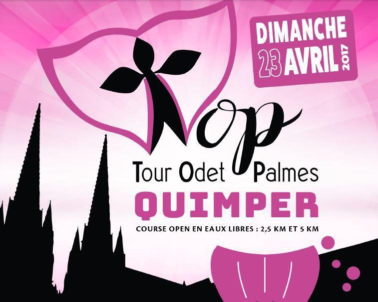 Tour Odet palmes