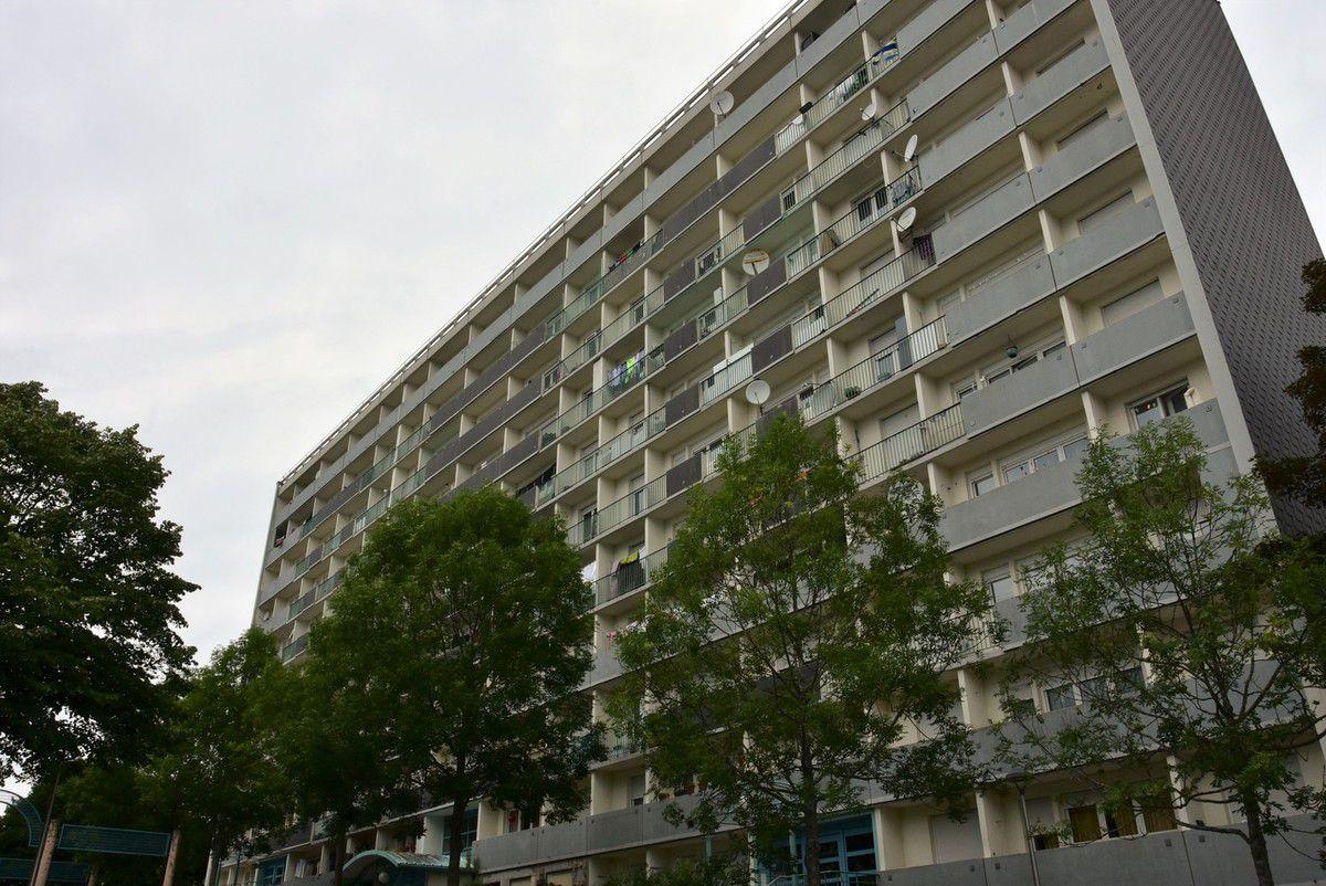 Place d'Ecosse