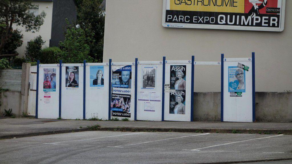 Avenue des Oiseaux