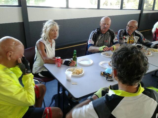 Genas(69) Rallye d'Automne  Samedi 29 septembre 2018