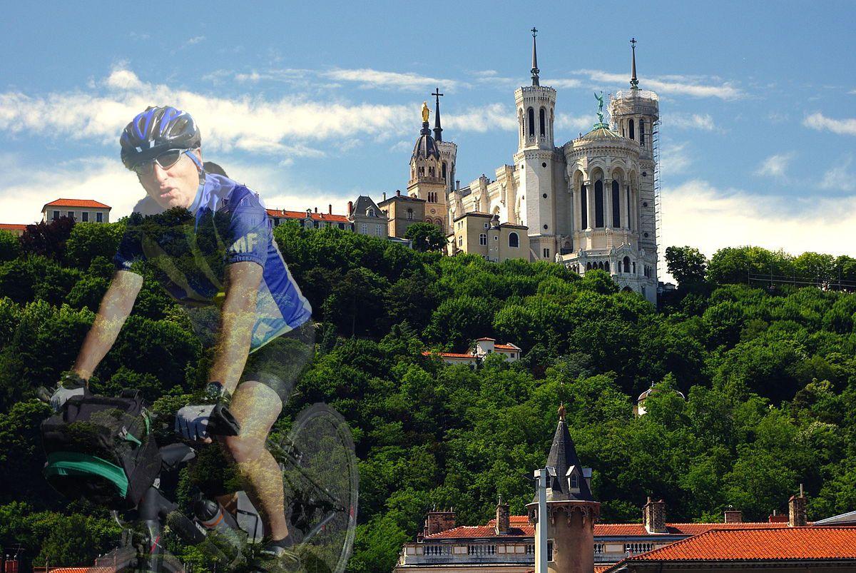 Léon resté fidèle à Lyon