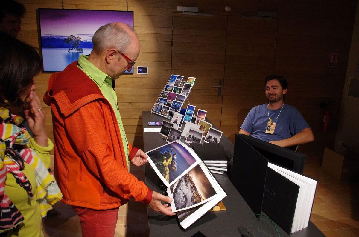 PHOT'EXPO ASNIÈRES 2017...FIN
