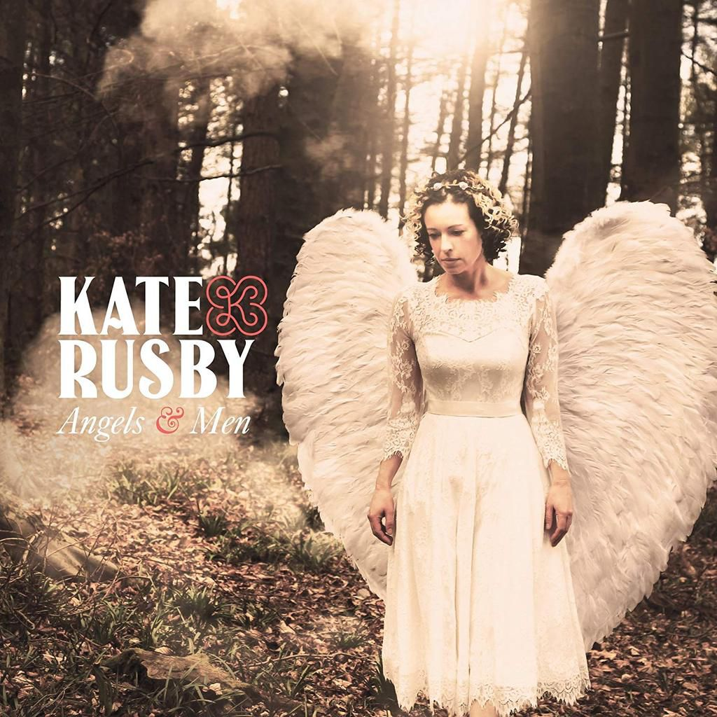"""Kate Rusby  """"Holly Head"""""""