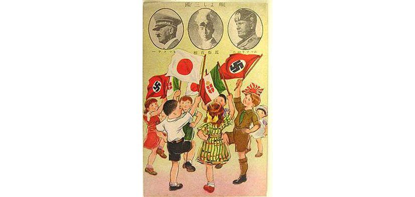 188 -  Un autre récit du coup d'Etat du 24 juin 1932 au Siam.