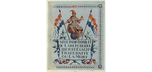 189 - 1 - LA CONSTITUTION DU 10 DECEMBRE 1932.