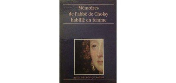 A190. CONSTANTIN PHAULCON IN « LE MINISTRE DES MOUSSONS » DE MADAME CLAIRE KEEFE-FOX.
