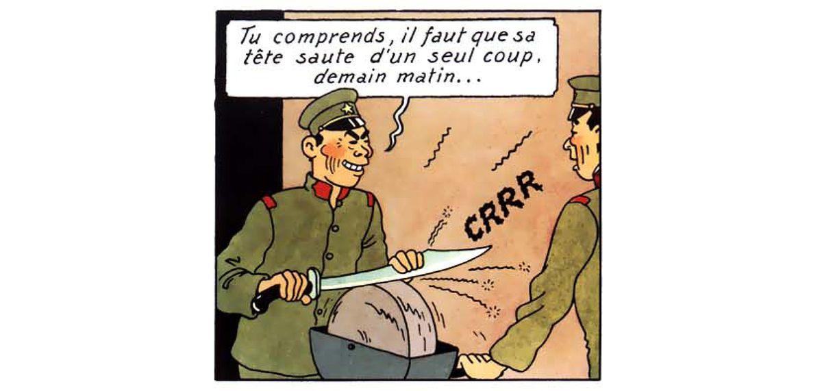 A195. LA THAÏLANDE DE JEAN MARCEL, IN « LETTRES DU SIAM ».
