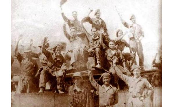 209. COMMENT DECOUPER L'HISTOIRE DE LA THAILANDE EN TRANCHES?