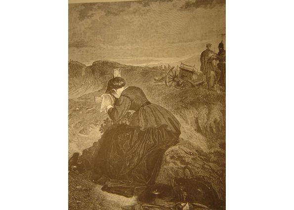 A 209. LECTURE DU ROMAN THAÏLANDAIS « LA CHUTE DE FAK » DE CHART KORBJITTI.