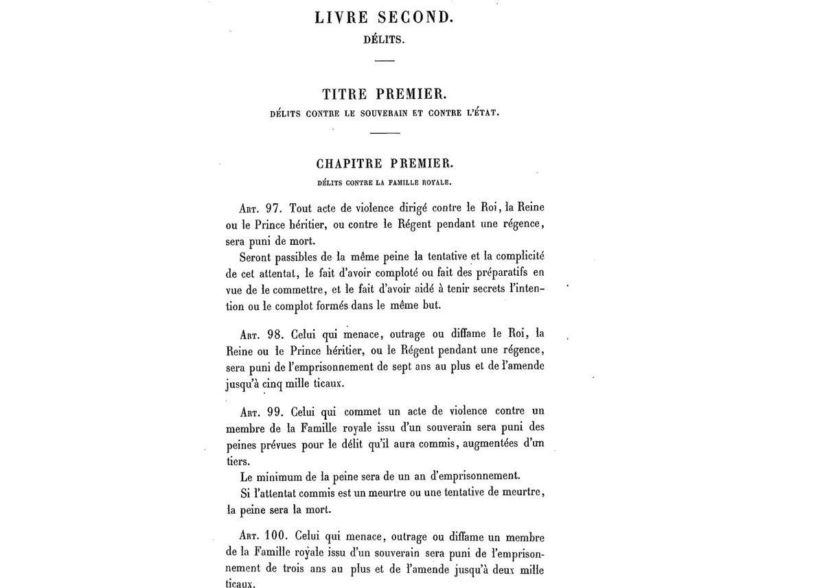 222.2 - QUELQUES RÉFLEXIONS SUR LE REGIME DU « FIELD MARSHAL » SARIT (PREMIÈRE PARTIE).