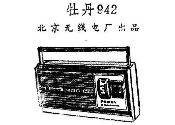 231 - LES 843 JOURS DU GÉNÉRAL KRIANGSAK CHAMANAN (11 NOVEMBRE 1977 – 3 MARS 1980)