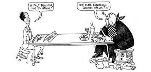 241. LE GOUVERNEMENT DU GÉNÉRAL CHAWALIT YONGCHAIYUT (25 NOVEMBRE 1996 – 9 NOVEMBRE 1997)  ET LA GRAVE CRISE FINANCIÈRE ET ÉCONOMIQUE  DE 1997.