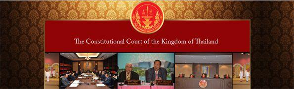 242.3 -  LA « CONSTITUTION DU PEUPLE » DU 11 OCTOBRE 1997.