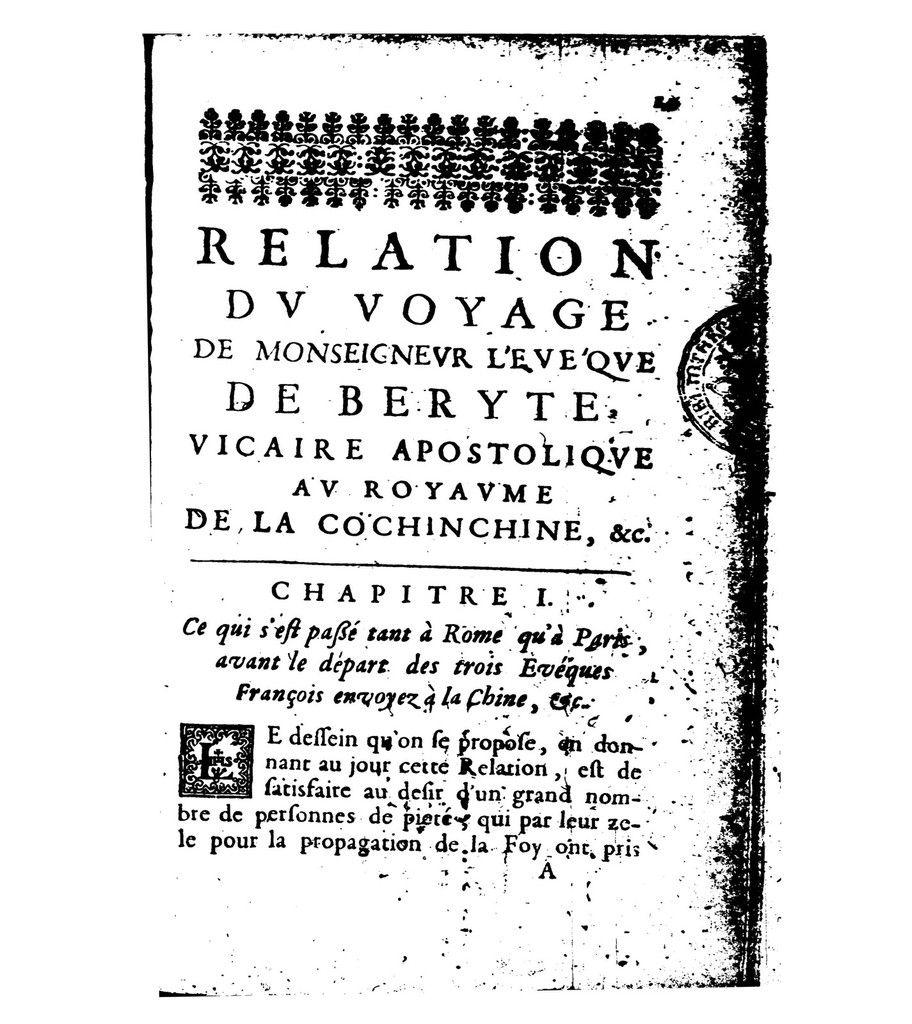 INSOLITE 16 -  LES PEUPLES DE LA MER DE LA CȎTE OUEST DE LA THAÏLANDE : MYTHES ET RÉALITÉS.